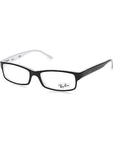 e8a0e4fcb3e1a Women s Contemporary Designer Prescription Eyewear Frames
