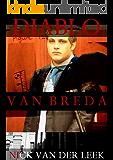 Diablo: Van Breda (Yellow Eyes Book 2)