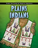Plains Indians (First Nations of North America)