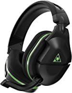 Turtle Beach Stealth 600 Gen 2 Wireless Gaming Headset for Xbox