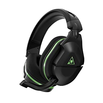 Turtle Beach Stealth 600 Gen 2 Wireless Gaming Headset for Xbox One and Xbox Series X S