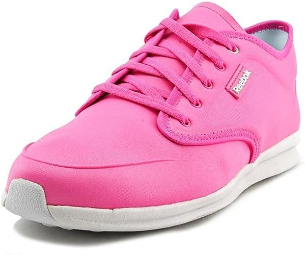 Reebok Skyscape Chase Women US 7 Pink