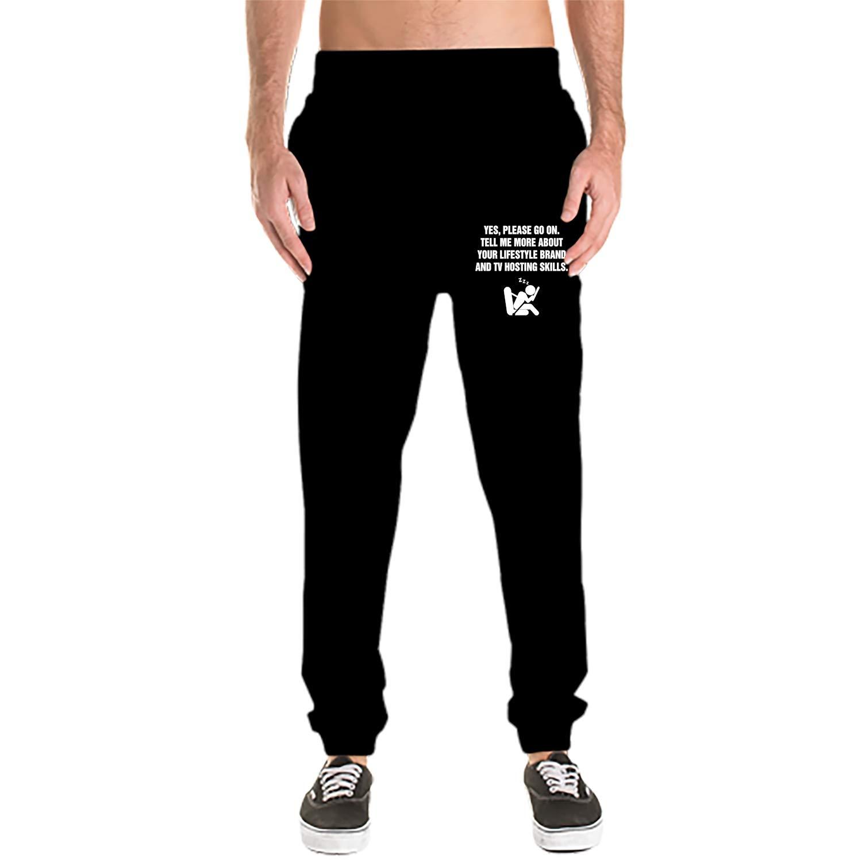 Anyako Squirtle Mens Soft /& Light 100/% Cotton Drawstring Yoga Lounge /& Sleep Pants