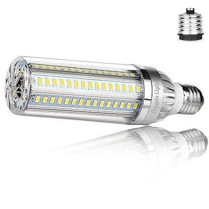 50w super bright corn led light bulbs 500 watt equivalent e26 50w super bright corn led light bulbs 500 watt equivalent e26 with e39 aloadofball Choice Image
