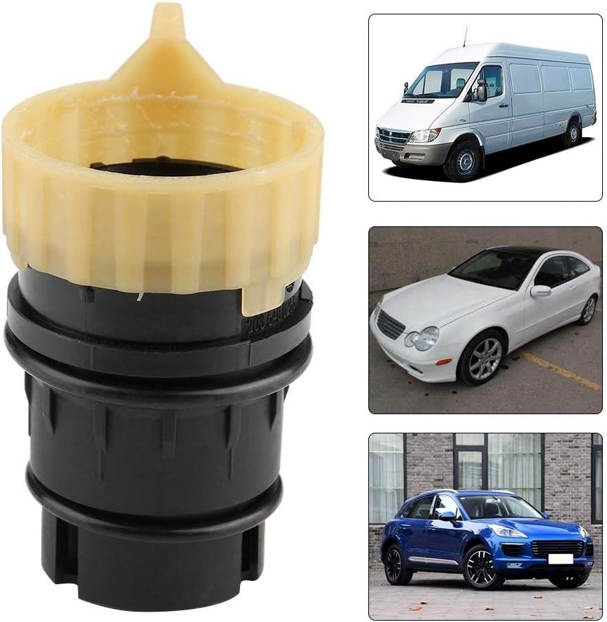 Transmission /à 13 broches enfichable Adaptateur Connecteur for Mercedes 2035400253 KSTE Adaptateur 13 Broches