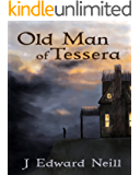 Old Man of Tessera (The Hecatomb Book 1)