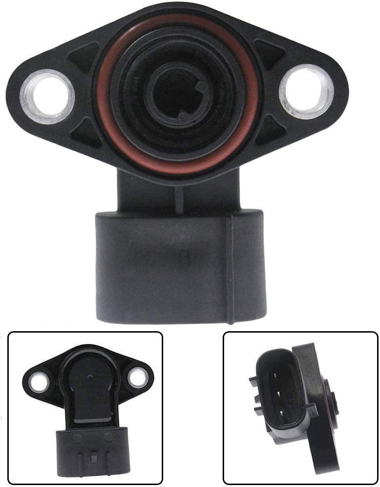 Shift Angle Position Sensor for Honda TRX450ES FourTrax Foreman ES 1998-2001 ATV