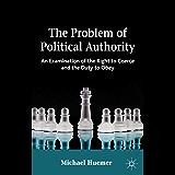 やさしい小説認証Adam Smith's Pluralism: Rationality, Education, and the Moral Sentiments