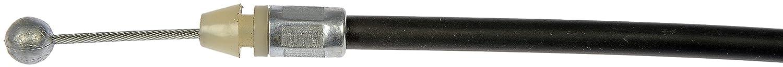 Dorman 912-012 Hood Release Cable
