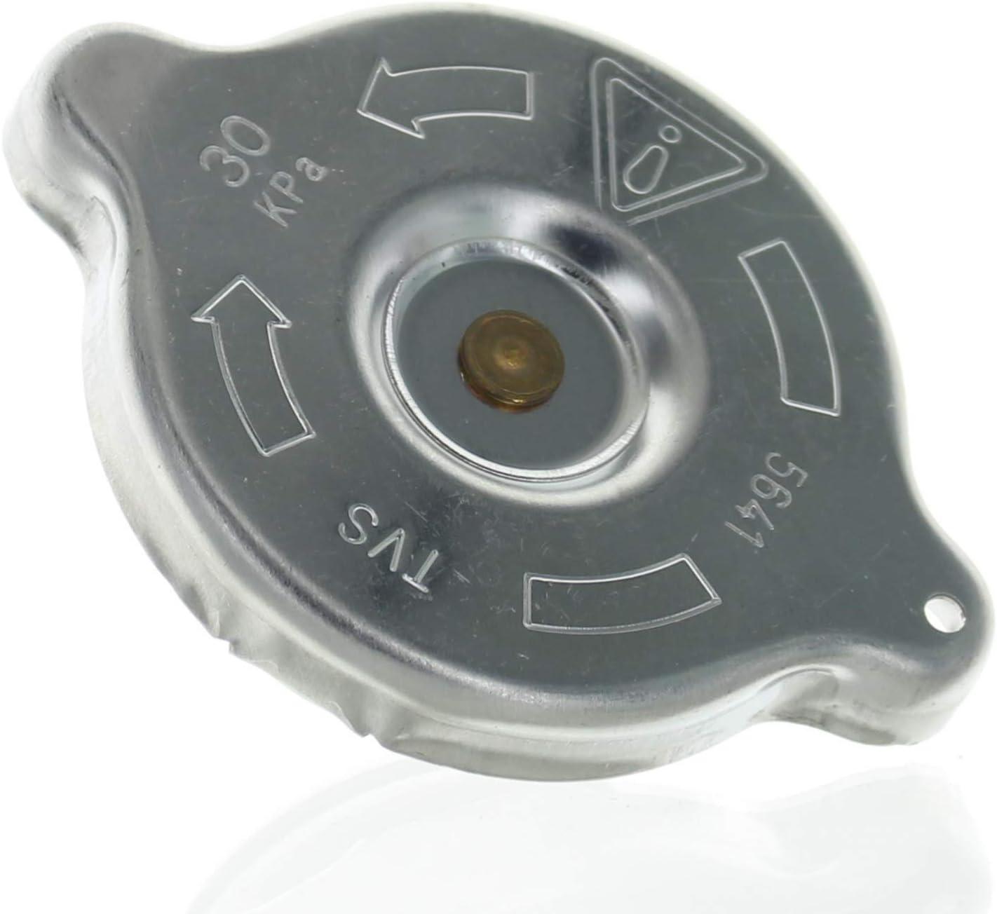Volvo Penta OEM Radiator Heat Exchanger Pressure Cap 829205