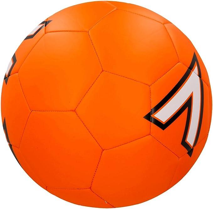 Mitre Final Fútbol: Amazon.es: Deportes y aire libre