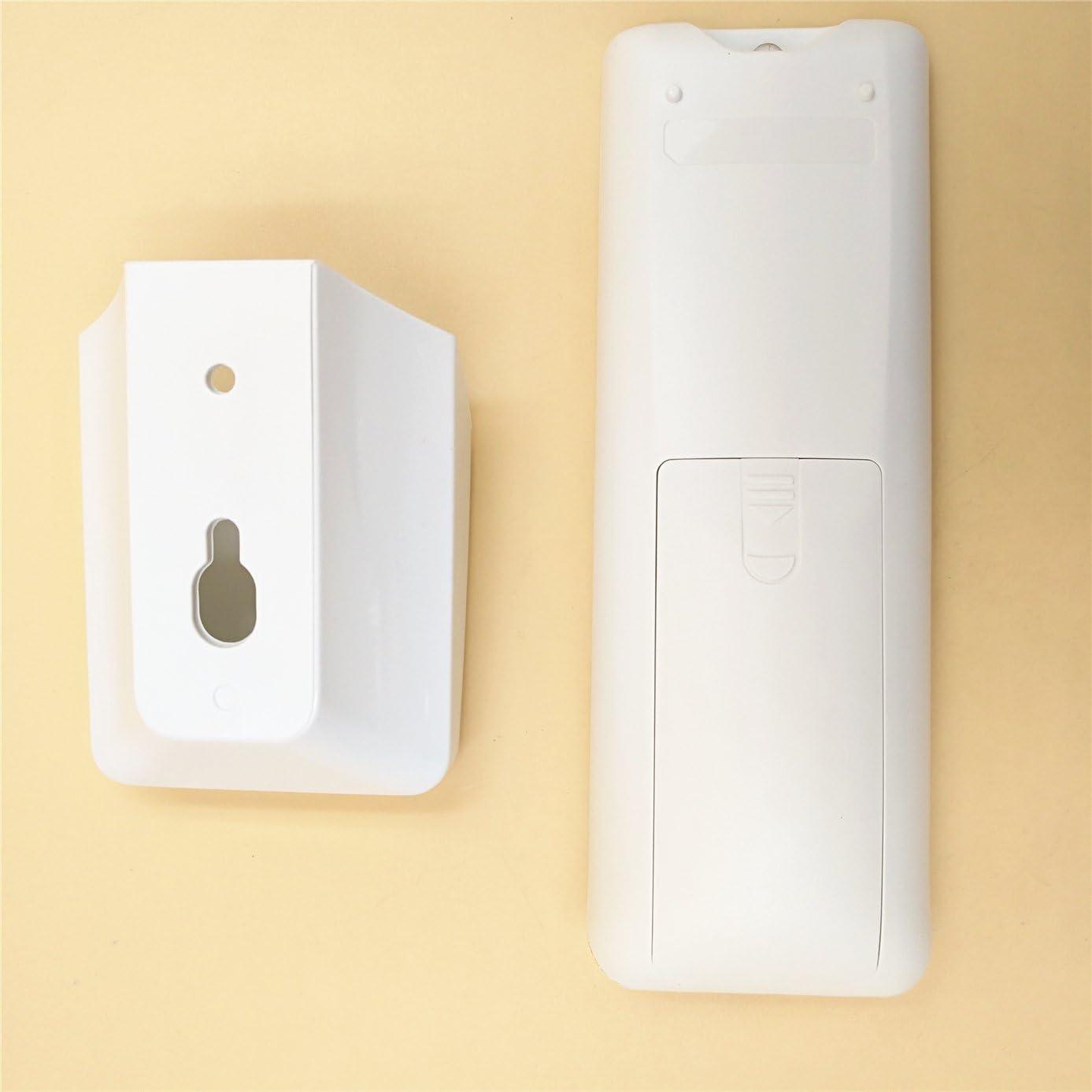 G/én/érique Neuf t/él/écommande pour Beko//Haier Air Conditioner Bxeu120/Bxeu121/faciles /à Yl-hd04/Yr-hd01/Yr-hd06/Yl-hd02