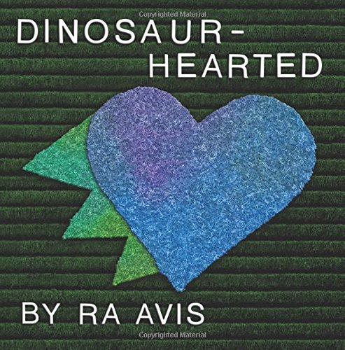 Download Dinosaur-Hearted ebook