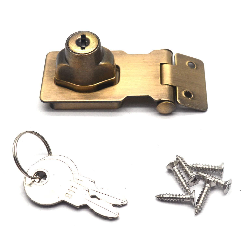 .3815 Diameter Carbide Tipped Chucking Reamer 56553815