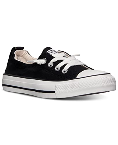 59a0eda708d5 Image Unavailable. Image not available for. Color  Converse Women s Chuck  Taylor Shoreline Slip ...