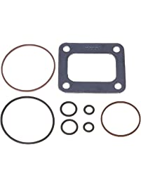 Fel-Pro ES72468 Turbocharger Mounting Gasket Set