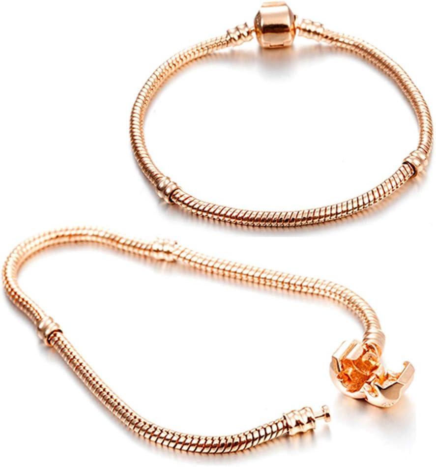 Kinteshun Snake Bracelet...