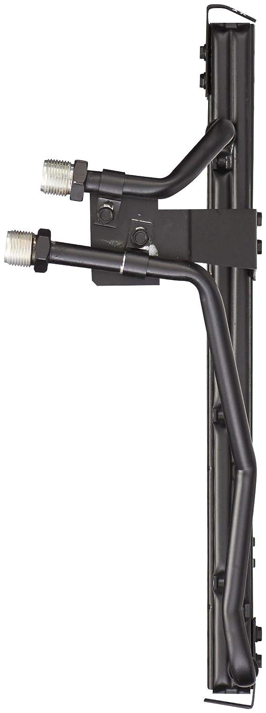 Spectra Premium 7-4007 A//C Condenser for Buick LeSabre rm-SPI-7-4007