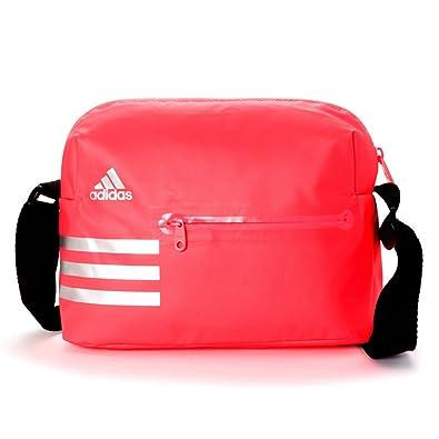 c909fb8f21fc Adidas Originals Women s Cross Body Gym Bag  Amazon.co.uk  Shoes   Bags