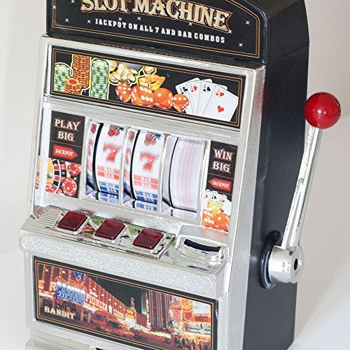 Slots journey play online