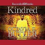 Kindred | Octavia E. Butler