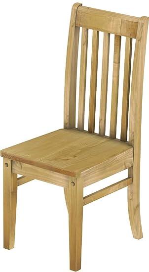 Esszimmerstuhl Mahagoni Holz Stuhl Antik Küchenstuhl Holzstuhl Polsterstuhl