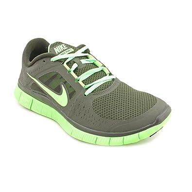 d449b8a6b Nike Free Run+ 3 Running Shoes New Display  Amazon.co.uk  Shoes   Bags