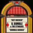 Nut Rocker / Bumble Boogie