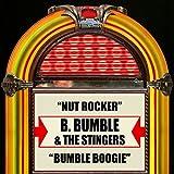 Nut Rocker (Re-Recording)