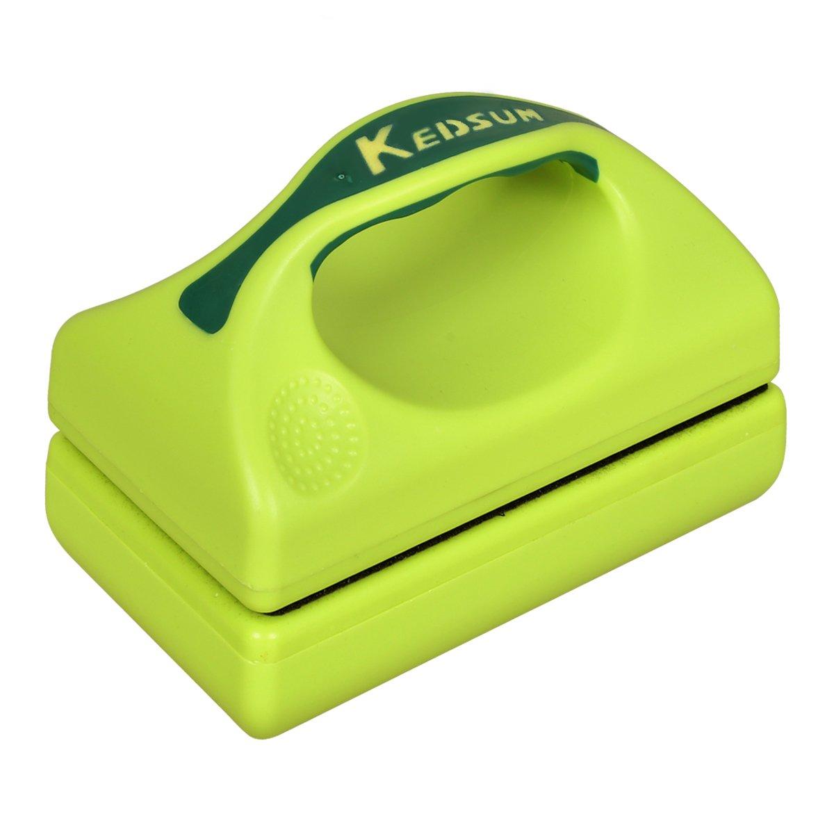 KEDSUM Magnetic cleaner