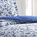 Laura Ashley Home - Charlotte Collection - Luxury