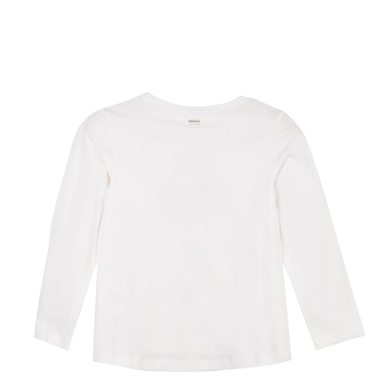 5073d15c0936 Kids Boys Girls Children in Need Super Hero Pudsey Bear T Shirts UK ...