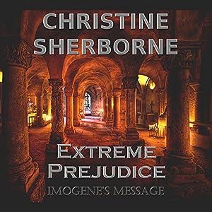 Extreme Prejudice Audiobook