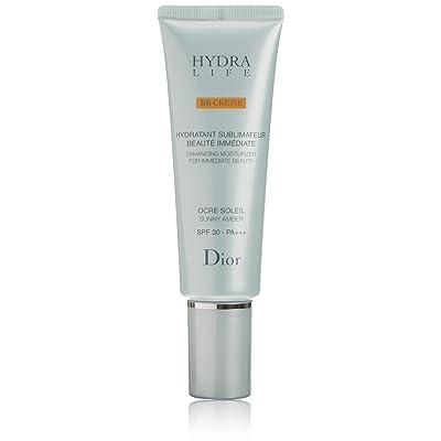 Christian Dior K-D3-60-03 - BB Cream, 50 ml
