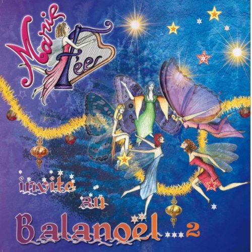 La plan te bleue by marie f e on amazon music for Plante bleue