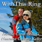 With This Ring | Carol Collins