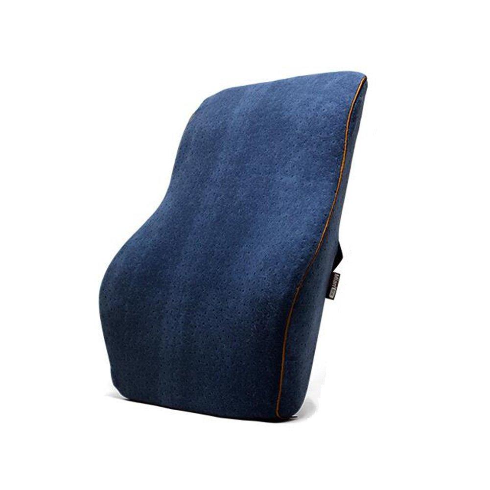 Throw Pillows CJC Pillow Backrest Sofa Bedding Gift Hotel Reading Car Travel Plane