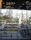 Enakapata (Carta bianca)