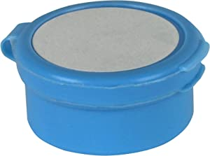 Robinair (13067) Deep Vacuum Grease