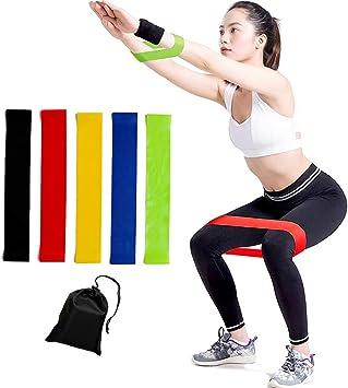 トレ クラム シェル 筋 筋肉の癒着をほどき、股関節のポジションを良くする【腸腰筋&深層外旋六筋の筋トレ・ストレッチ】