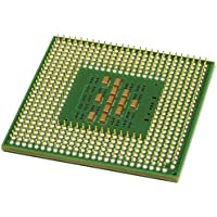 Intel CPU BX80644E52609V3 Xeon E5-2609 v3 15MB 6Core 1.90GHz LGA2011 6.40GT/s Retail