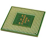 Intel CM8063701098201 Xeon E3-1240V2 Quad-Core Processor 3.4GHz 5.0GT/s 8MB LGA 1155 CPU, OEM OEM