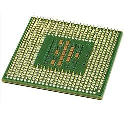 Intel Xeon W3565 3.20GHz Quad Core SLBEV Socket LGA 1366 Server CPU Processor