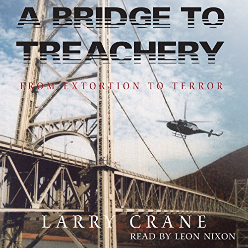 Review A Bridge to Treachery:
