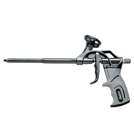 Maurer 2320189 Pistola para Espuma Poliuretano Super