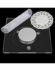 Amazon.com: Utensilios para Modelar Pasteles: Hogar y Cocina