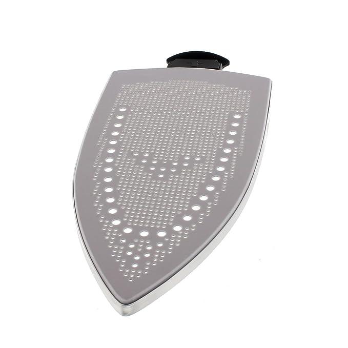 Bosch Textilschutzsohle TDZ1550 für Bügeleisen Ersatzteil Zubehör Bügelsohle