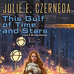 This Gulf of Time and Stars