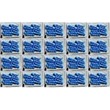 TRUEplus Sterile Lancets 28 gauge by Nipro (200 Lancets,10 Individual Lancets Per Packet)