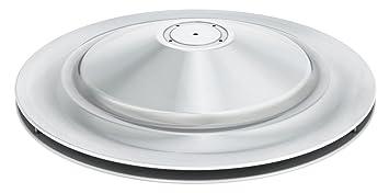 Enders 5364 - Reflector Iso para estufa de exterior